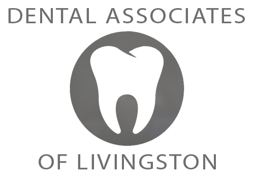 Dental Associates of Livingston, LLC